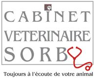 logo-cabinet-veterinaire-sorby-morges-nyon